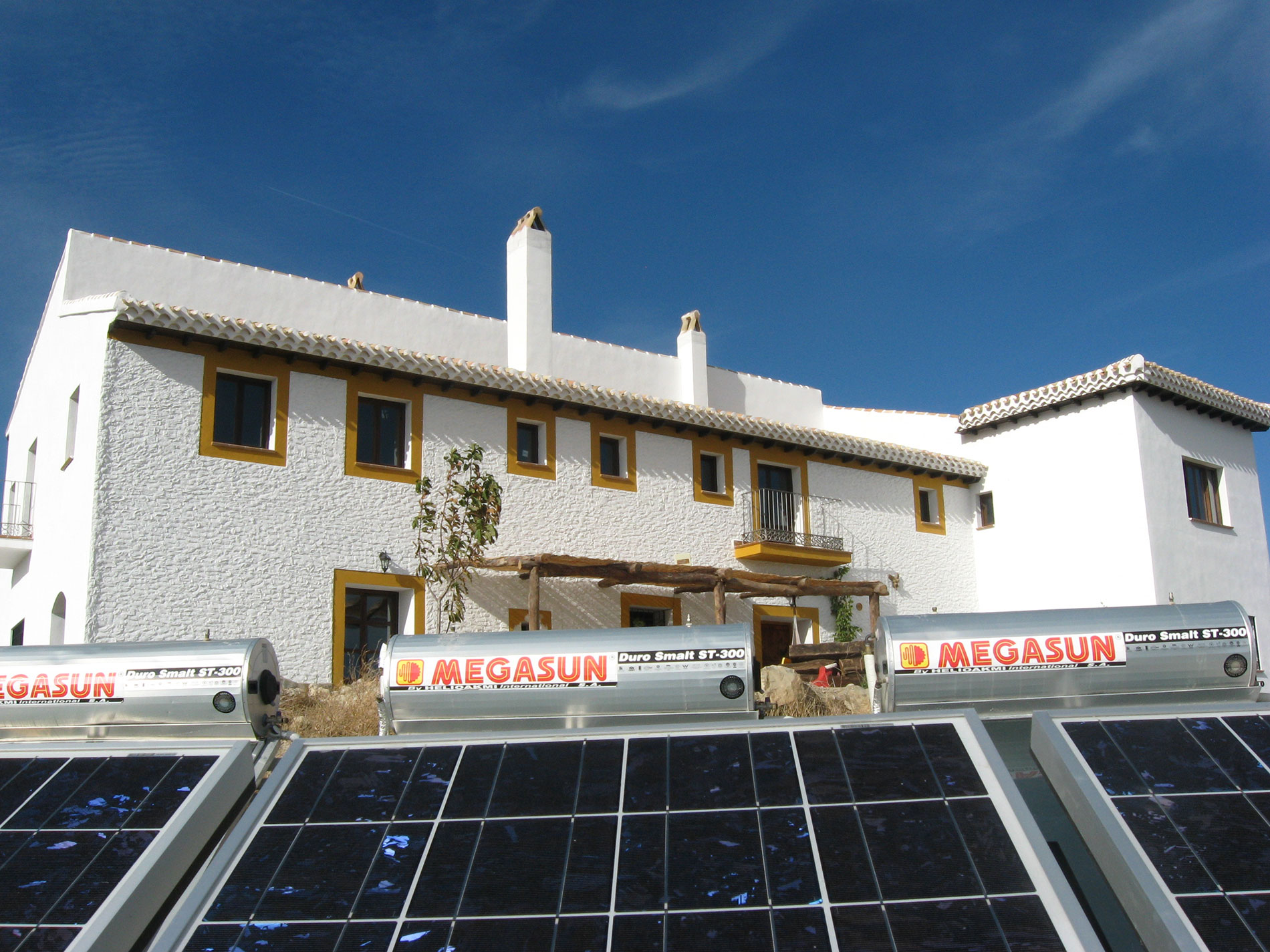 ecological hotel, ecological hotel spain, eco-hotel spain, eco-hotel andalucia, eco-tourism spain, eco tourism spain, off grid hotel spain, off-grid hotel spain, off grid hotel andalusia, off-grid hotel andalucia, rural tourism spain, rural hotel spain, rural hotel andalusia, rural hotel andalucia,