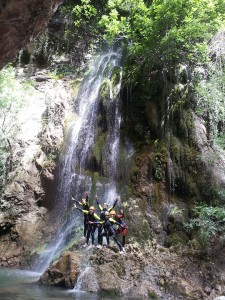canyoning andalusia, canyoning andalucia,family activity holiday andalucia spain,family activity holiday andalusia spain,andalucia family holiday, andalusia family holiday, responsible tourism, responsible travel