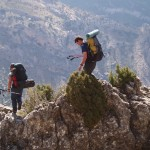 walking holiday andalusia rural,Eco Hotel family activity holiday andalusia spain, Responsible travel, altiplano