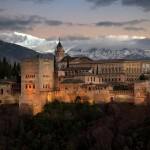Alhambra,granada,excursion andalusia,family activity holiday andalusia spain, Responsible travel
