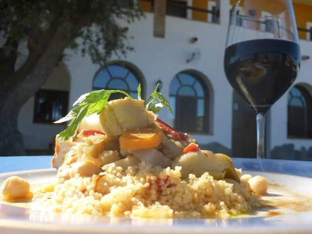 Andalusia food,family activity holiday andalusia spain, Responsible travel