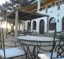 Eco hotel,family activity holiday andalusia spain, Responsible travel